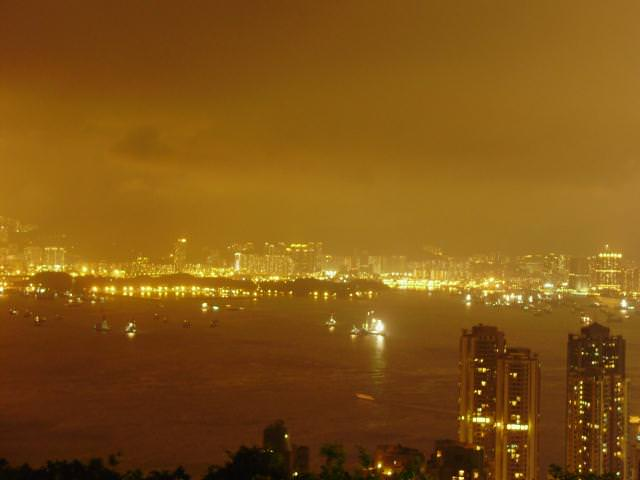 liaoning_004