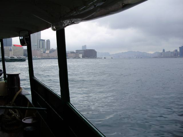 liaoning_005