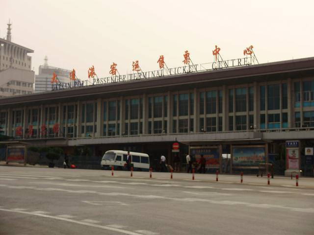 liaoning_021
