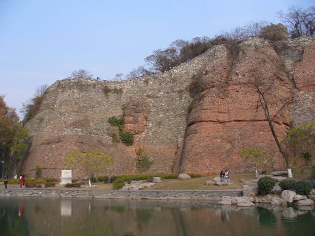 nanjing019