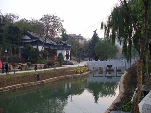 nanjing022