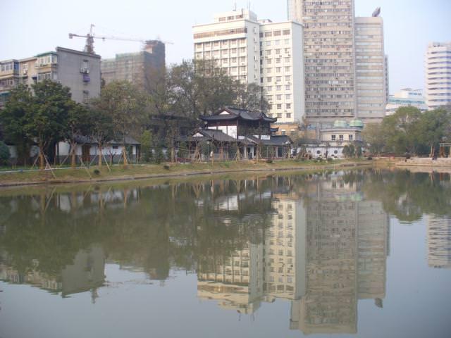 nanjing023