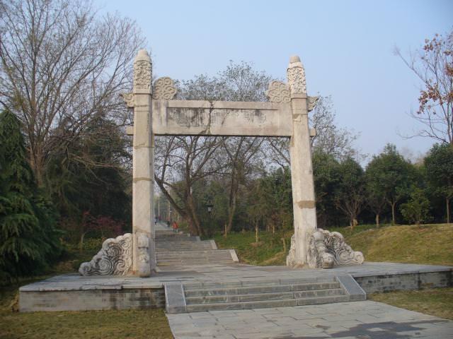 nanjing037