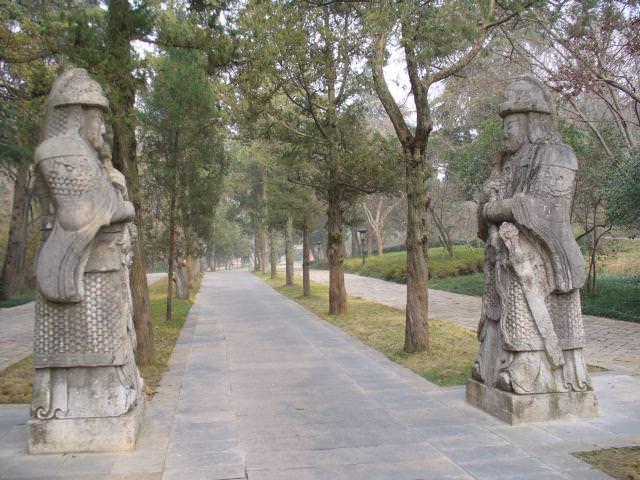 nanjing044