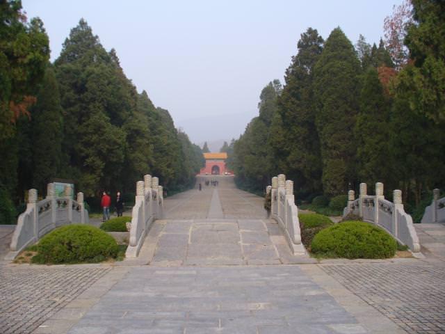 nanjing045