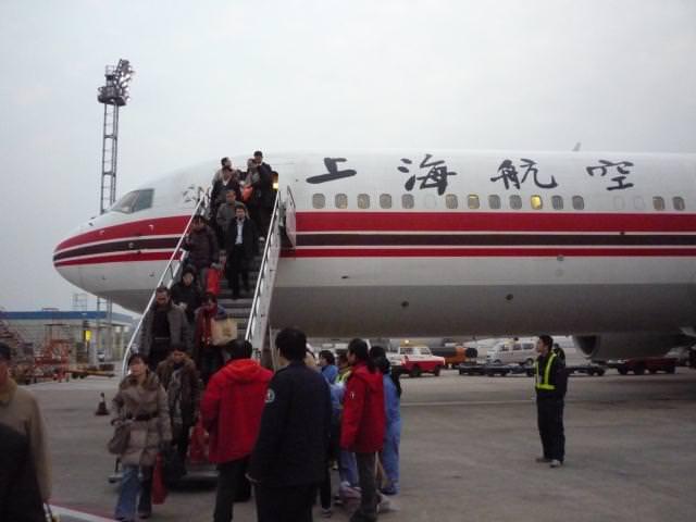 shanghai2010_006