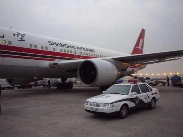 shanghai2010_007