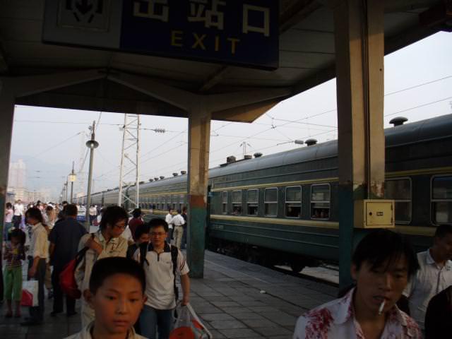 sichouzhilu010
