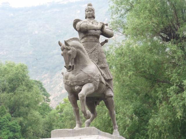 sichouzhilu014