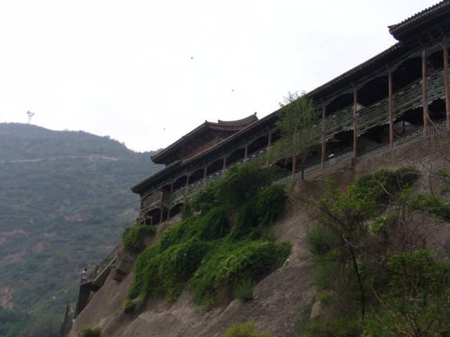 sichouzhilu016