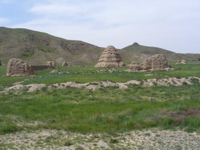 sichouzhilu055