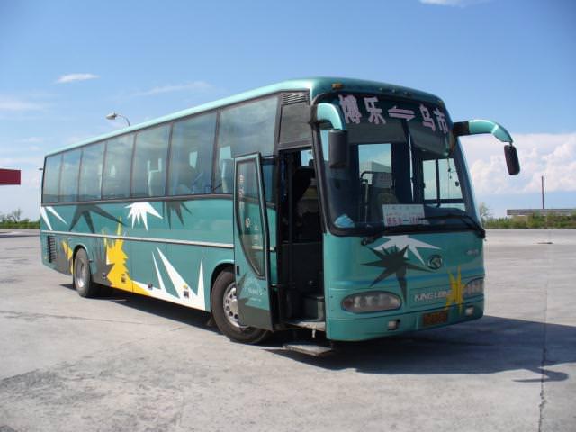 sichouzhilu242