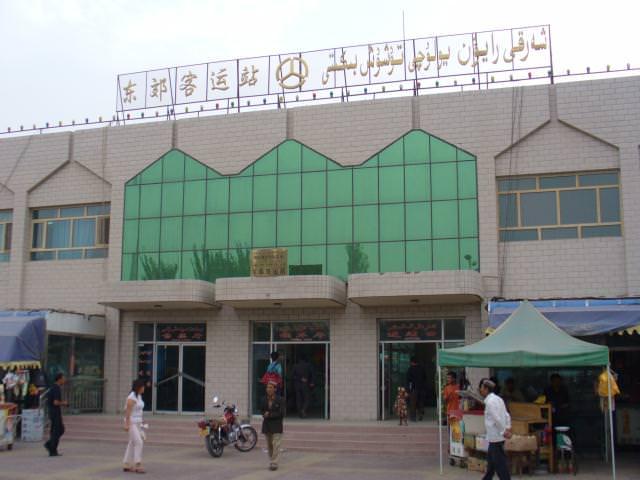 sichouzhilu312
