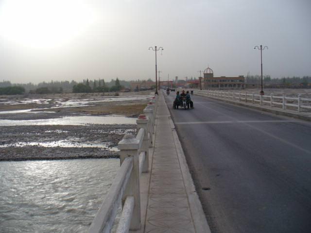 sichouzhilu314