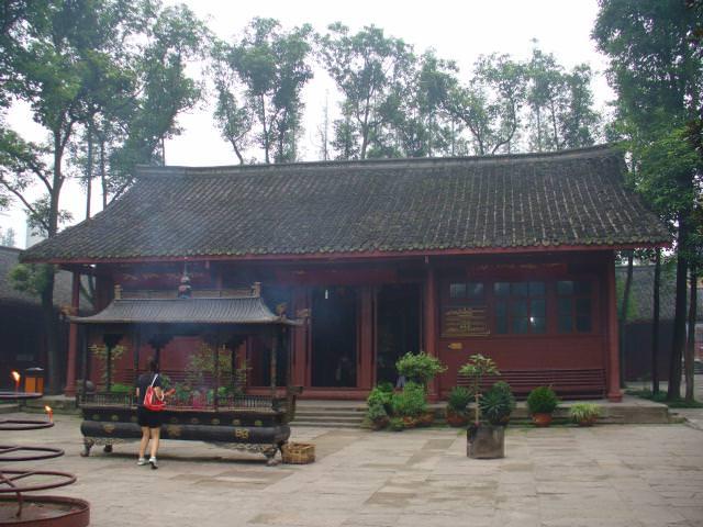 sichuan103