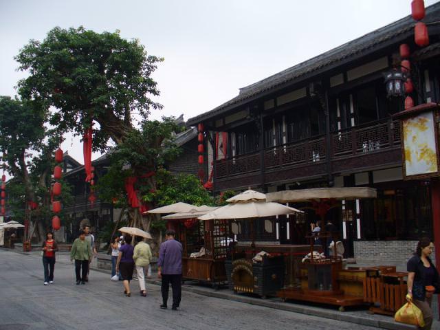 sichuan111