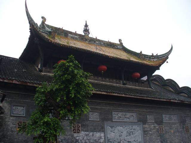 sichuan173