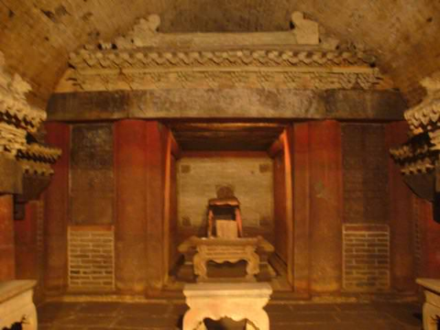 sichuan195