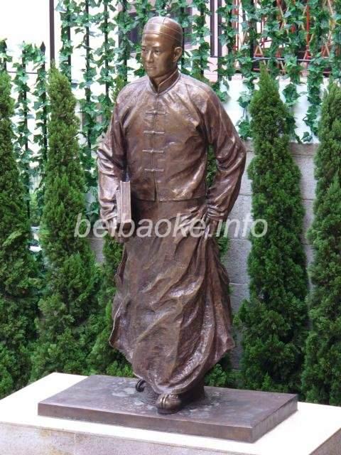 sunzhongshan02