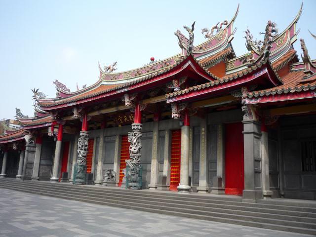 taiwan_146