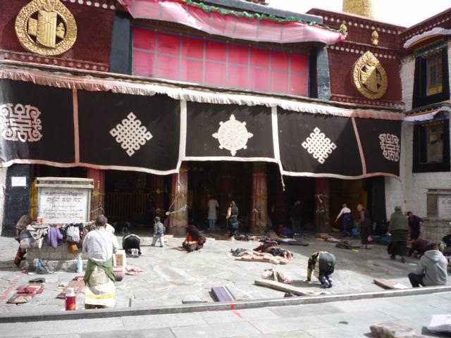 tibet_166
