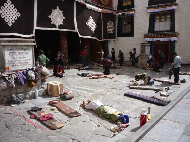 tibet_167