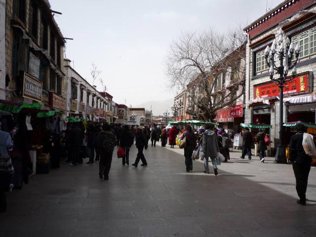 tibet_168