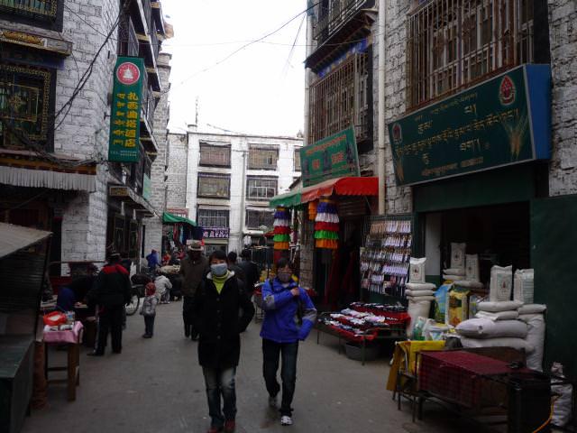 tibet_176
