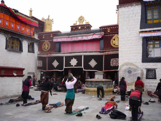 tibet_181