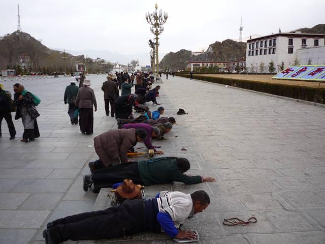 tibet_186