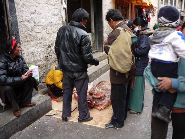 tibet_211