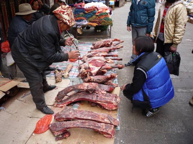 tibet_212