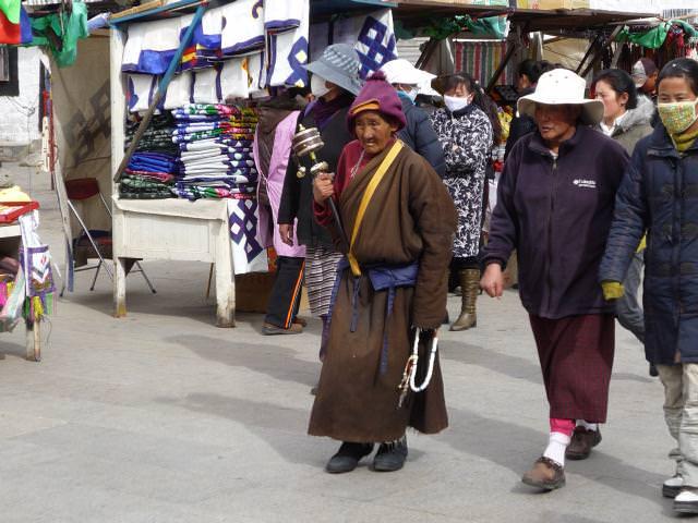 tibet_219