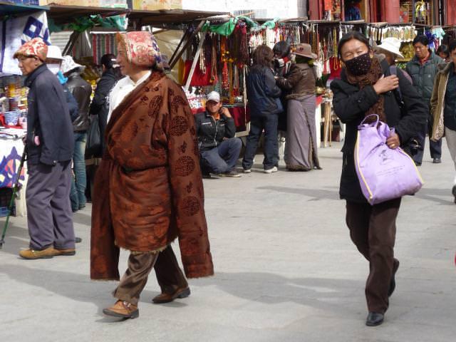 tibet_220