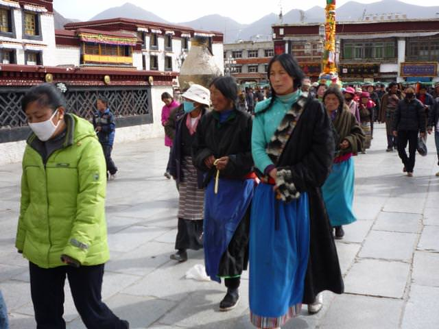 tibet_224