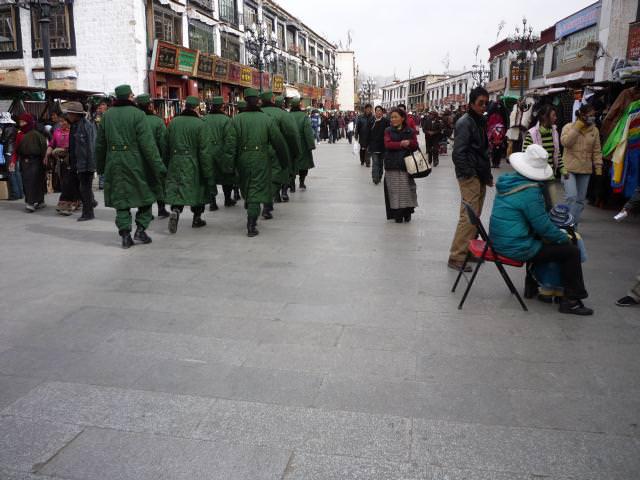 tibet_227