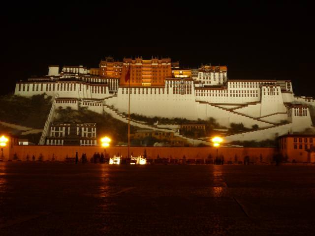 tibet_228