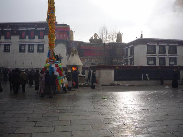 tibet_234
