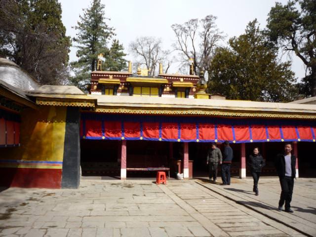 tibet_235