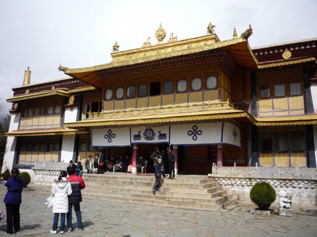 tibet_240