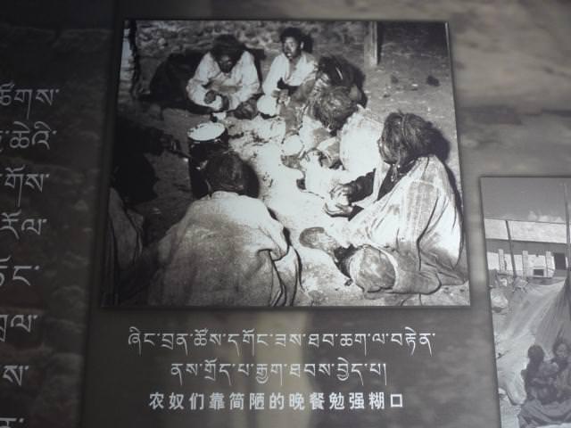 tibet_246