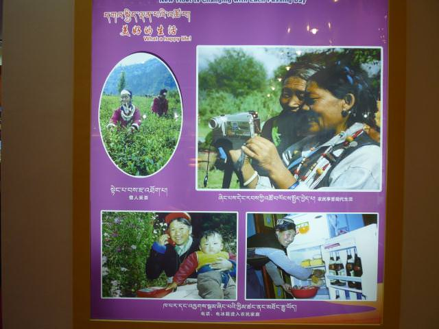 tibet_252