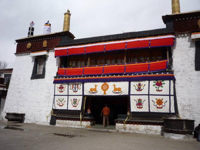 tibet_256