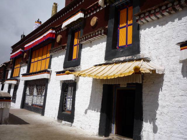 tibet_257
