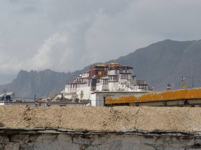 tibet_258