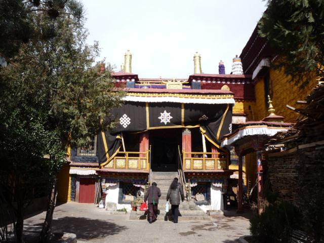 tibet_259