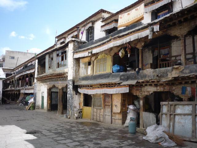 tibet_262