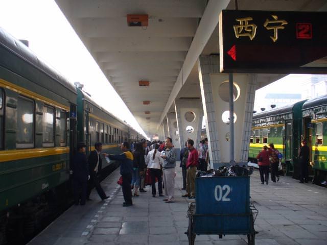 tibet_bunkaken020