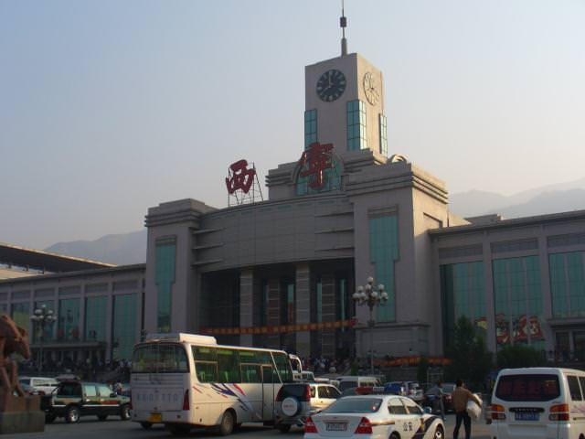 tibet_bunkaken021