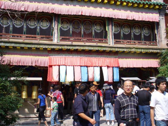 tibet_bunkaken025